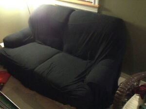 Sofa Loveseat for sale