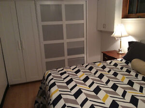 Furnished 2bdrm with great weekly and monthly discounts Kingston Kingston Area image 7