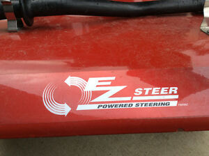 "Awesome 27"" Craftsman Snowblower GET IT BEFORE IT SNOWS! Edmonton Edmonton Area image 4"