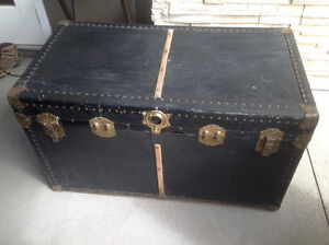 trunk for sale
