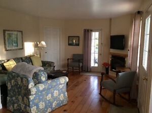 Great cottage! Great price! Great area!