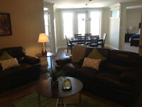 Luxury 2 Bedroom Condo for Immediate Lease