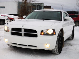 DODGE CHARGER 2010 AWD EN PARFAITE CONDITION