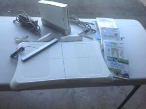 Wii & Accessories for sale