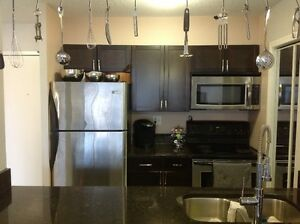 FREE $500 OFF SD.FREE UTILITIES!! DOWNTOWN OLIVER 1 BD