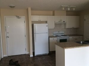 2 BEDROOM CONDO FOR RENT IN CROSSFIELD