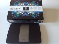 Linksys EA6500 HD Video Pro AC1750 WI-FI Router