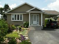 Beautiful Bungalow for sale in Elliot Lake Ontario