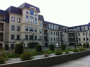 Luxury Condo for Rent - The Chateaux at Whitemud Ridge