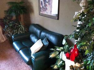 Room for Rent in Quiet Home in Penhold