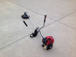 Honda Trimmer/Brush Cutter