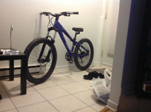 Norco Buy Or Sell Mountain Bikes In Ottawa Kijiji Classifieds