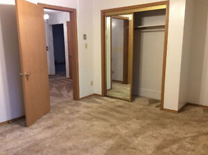 RENTED Large Spacious and Bright Adult Building Moose Jaw Regina Area image 6
