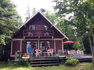 Charming Cottage For Sale By Owner