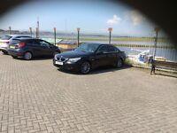 BMW 523 I se