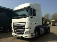 7ef6a69dc7 Used Lorries and Trucks for Sale - Gumtree