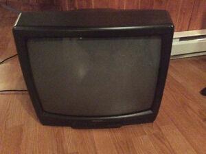 """Télévision (TV) 19"""""""