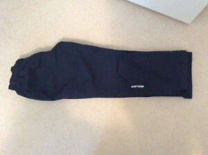 Bauer Track Pants youth