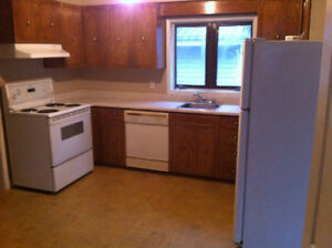 Spacious 3-Bedroom Wyld St. Apartment Available May 1