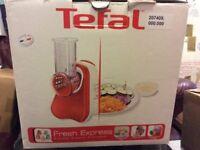 Tefal Fresh Express