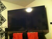 "65"" samsung smart tv"