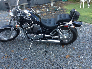 Great Bike-REDUCED..3700.00