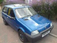 Vvc in England   Cars for Sale - Gumtree