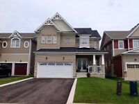 965 O'Reilly Cres, Shelburne ON
