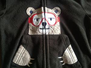 Joe Fresh hoodie