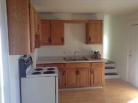 Fundy Heights 3 Bed H&L inc $900 1/2 Off June Rent