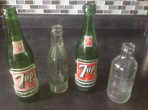 10oz Pepsi Bottle | Kijiji in Ontario  - Buy, Sell & Save with