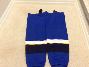 Hockey Pro socks Kingston Kingston Area image 1