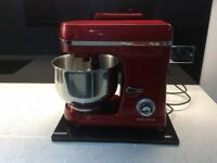 MORPHY RICHARDS FOOD MIXER