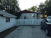House for sale in Creighton