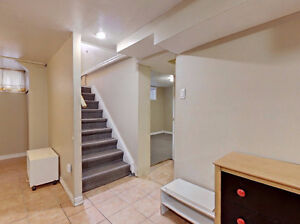 Sublet available January to May Kitchener / Waterloo Kitchener Area image 1