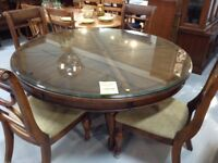 Quality dining table Fonthill Restore St. Catharines Ontario Preview