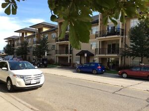 Large Condo for Sale