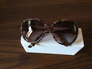 Christian Dior Sunglasses London Ontario image 1