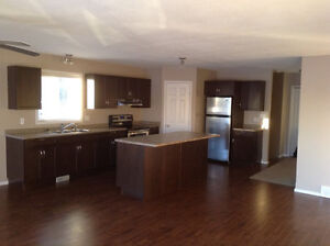 4 Plex unit for rent in Vonda, SK