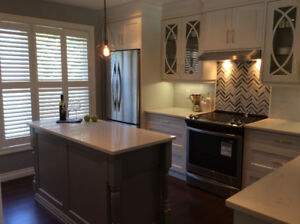 Luxury Townhouse forn rent