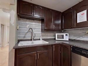 Sublet available January to May Kitchener / Waterloo Kitchener Area image 2