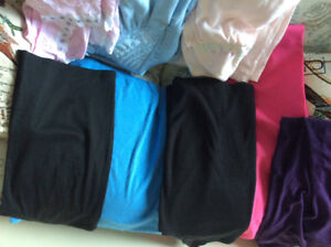 WOMEN'S CLOTHING, SIZE XL