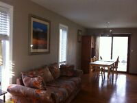 Great Location, Nice furnished rooms close to U of R