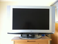 LG 32 LCD TV Silver 32LX3DCS Factory Remote