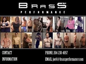 MOOSE JAW CERTIFIED PERSONAL TRAINER AND NUTRITIONIST Moose Jaw Regina Area image 2