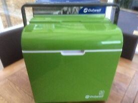 Outwell Ecocool box