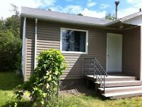 Atikokan 4Bedroom House for Sale