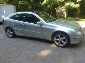 Here is the Mercedes you CAN afford to drive everyday.