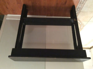 Console Table Tables | Buy and Sell Furniture in Ottawa / Gatineau ...