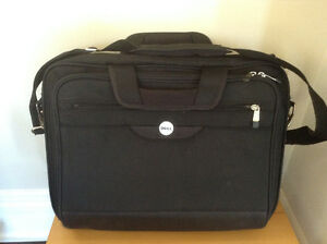 Dell Laptop Carrying Case - NEW